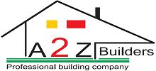 A2Z Builders